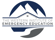 The Western Institute of Emergency Education